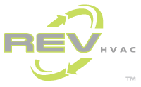 REV HVAC - HVAC Comfort Solutions For The Replacement Market