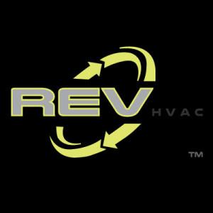 REV HVAC Diffusers