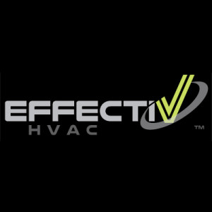 EffectiV HVAC Engineering diffusers