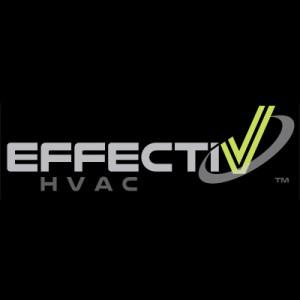 EffectiV HVAC Engineering diffusers